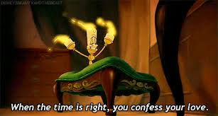 Beauty And The Beast Lumiere Quotes Best of Beauty And The Beast Images Lumiere Wallpaper And Background Photos