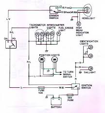 kawasaki kz1000 wiring diagram great installation of wiring diagram • kz1000p police special rh cyclepsycho com 2003 kawasaki z1000 wiring diagram 2003 kawasaki z1000 wiring diagram