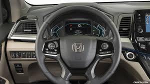 2018 honda odyssey interior. simple 2018 2018 honda odyssey elite  interior steering wheel wallpaper inside honda odyssey interior
