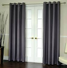 kitchen curtain rods curtain rod rings curtains kitchen partial rods kitchen curtain rods home depot