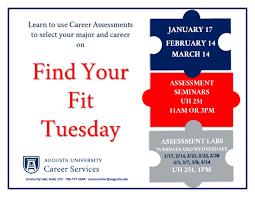 event calendar career assessment lab finally your fit jpg