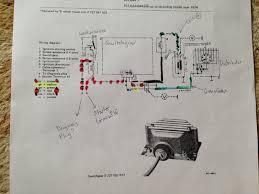 ot transistorized ignition troubleshooting mercedes benz forum ot transistorized ignition troubleshooting imageuploadedbyautoguide1394470468 828874 jpg