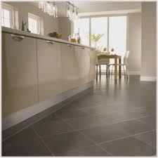 Modern Kitchen Floors Modern Kitchen Floor Tiles Design Tiles Home Decorating Ideas