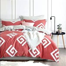 king size flannel duvet cover china luxury modern king size cotton hotel quilt flannel duvet bed