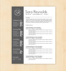 Download Resume Templates Health Symptoms And Cure Com
