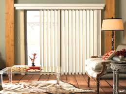 Full Size of Window Patio:awesome Patio Door Window Treatment Sliding Door  Window Treatments Patio ...