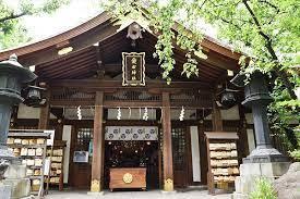 愛宕 神社 東京