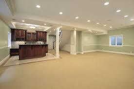 basement finish ideas. Image Of: Basement Finishing Ideas Finish S