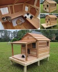 as well Best 25  Outdoor cat shelter ideas on Pinterest   Kitty house likewise  likewise Best 25  Outdoor cat shelter ideas on Pinterest   Kitty house additionally  as well Alley Cat Allies   Feral Cat Shelter Options Gallery in addition Best 25  Outdoor cat shelter ideas on Pinterest   Outdoor cats moreover  besides How to make an insulated cat bed\house for outdoors   YouTube additionally Outdoor Cat House  Outdoor Cat House For Strays further Best 25  Outdoor cat shelter ideas on Pinterest   Kitty house. on winter outdoor cat house plans