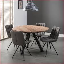 Eettafel Eetkamer Ikea Tafel En Stoelen Davesitton Goedkope Ronde