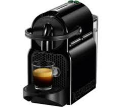 <b>Coffee machines</b> - Cheap <b>Coffee machines</b> Deals | Currys PC World