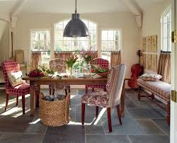 dining table parson chairs interior: leather parson chairs dining room traditional with none