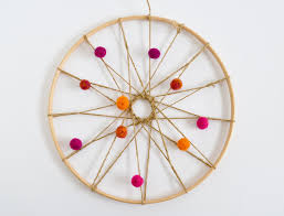 Dream Catchers How To Make Them Amazing MollyMooCrafts How To Make A Dream Catcher