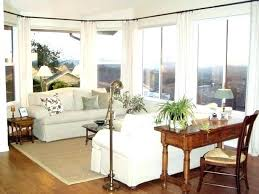 indoor sunroom furniture ideas. Furniture Indoor Solarium Near Wicker Sets Sunroom Ideas