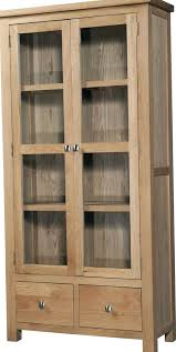 dvd media storage cabinet with drawers black glass doors target oak and finish shelves ikea holder furniture cherry wood shelf tower tv rack console