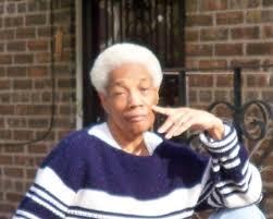 Beatrice Johnson Obituary - Chicago, IL