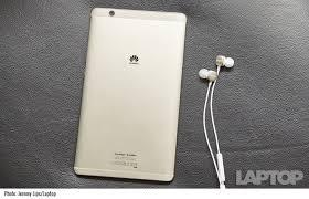 huawei tablet m3. huawei mediapad m3 outro tablet