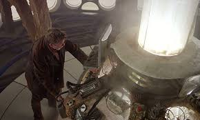 john hurt doctor who tardis. Oh Yes The War Doctor Is Proper Badass In Way No Other Ever Has Been Before Or Since He Fighter Make Mistake About That On John Hurt Who Tardis
