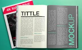 free magazine layout template bunch ideas of free indesign magazine templates adobe blog adobe