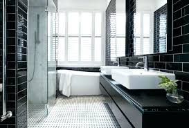 Bathroom Remodeling Des Moines Ia
