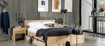 Tips Voor Een Grotere Slaapkamer Onder De Wol