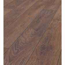 8633 shire oak planked lp timber laminate flooring