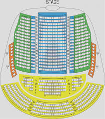 Vegas The Show Saxe Theater Seating Chart 23 Problem Solving Sd Civic Theater Seating Chart