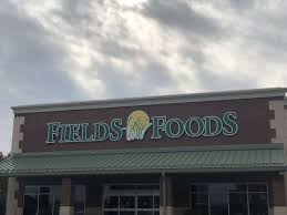 Business News: Fields Foods expands with second location in downtown St.  Louis, two more locations planned this year | STL.News