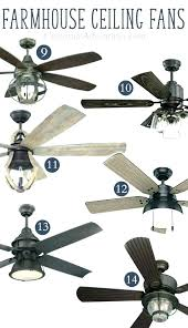 industrial small fan farmhouse ceiling fan add chandelier to small size of unique fans these will