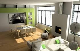 office interior ideas. Exellent Interior Modern Interior Design Medium Size Office Ideas Great Small  Idea Commercial  Creative  Inside