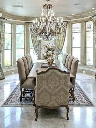 Best ideas luxurious and elegant living room design Pinterest Luxury Dining Chairs Online Room Ideas Best About On Lovely And Elegant Only Home Design Finanzblogme Luxury Dining Chairs Online Room Ideas Best About On Lovely And