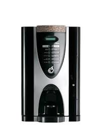 Coffee Vending Machine Rental Delectable Coffee Solutions For The Office Heavenly Coffees