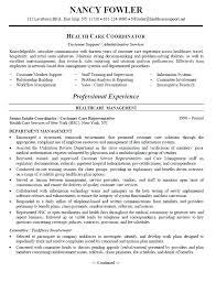 Administrative Assistant Resume Objective Sample medical assistant resume objective examples foodcityme 100