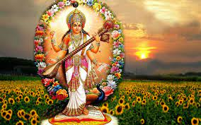 Indian Gods and Goddesses Wallpapers ...