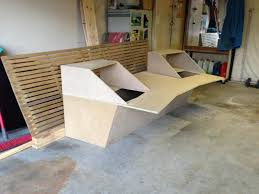 argosy style desk build img 1271 jpg