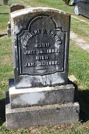 Brewer Family at New Providence Presbyterian Cemetery – Kentucky Kindred  Genealogy