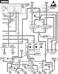 2004 chevy silverado tail light wiring diagram 2004 97 chevy tail light wiring diagram 97 auto wiring diagram schematic on 2004 chevy silverado tail