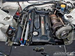 similiar nissan 300zx z32 engine keywords you can see more picture of nissan 300zx twin turbo in our photo