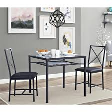 glass and metal furniture. Glass And Metal Furniture