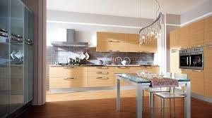 kitchen impressive decoration kitchen cabinets modern italian design toronto