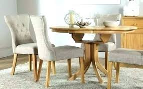 round dining table chairs round dining table set folding dining 4 chair round dining table set