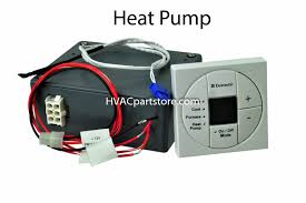 dometic rv furnace wiring diagram get free image about, duo therm rv Duo Therm Thermostat dometic rv furnace wiring diagram get free image about