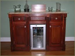 Wine Cooler Cabinets Furniture Wallpaper s HD Decpot