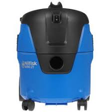 Купить <b>Строительный пылесос Nilfisk</b> AERO 21-01 PC по супер ...