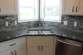 corner kitchen sink base. full size of kitchen wallpaper:hi-res styling up your corner sink base