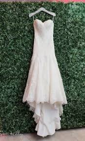 Sophia Tolli Sop-Y11564, $1,075 Size: 8 | Used Wedding Dresses