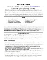 cover letter layout resume federal resume layout functional cover letter example professional cv layout how to write resume for electrician templatelayout resume large size