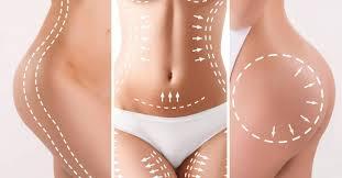 liposuction cost in new york new york