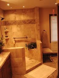 ADA Bath Room Remodel  Springfield MOAda Bathroom Remodel