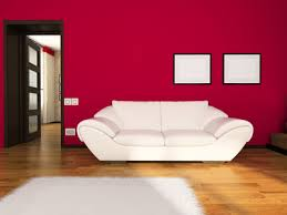 interior paintingInterior Painting  FallWinter Specials  One Man and A Brush